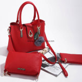 Bw1-012 Handbags Atacado China Women Bag Lady Bag com ombro
