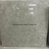Плитка пола хорошего цены плитки фарфора строительного материала польностью Polished мраморный каменная