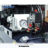 El SGS 2.0HP 100L/200L del Ce del estilo de Italia dirige el compresor de aire conducido