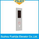 Elevatore sicuro e buon dell'automobile dell'automobile con l'apertura concentrare 4-Panels