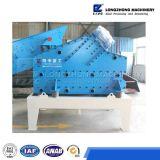 Planta de secagem fosfatando automática com plataforma dobro