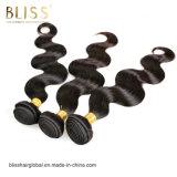 """Объемная волна 12 волос неги малайзийская """" - 24 """" высокого качества 9A один человеческие волосы Donor сырцовой девственницы Unprocessed"""