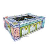 Macchina di gioco del gioco di pesca del simulatore caldo di vendita