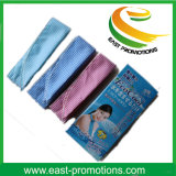 De unisex- Promotie Koele Sjaal van de Zomer van de Manier