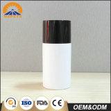 Rückseitige Miniüberwurfmutter-Flasche für Emulsion