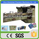 Bolsa de papel que hace la máquina de Alemania Tecnología