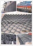 Geocell для конструкции и использования предохранения от наклона