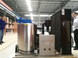 Ice Flake Machine for Fish