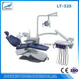 أسنانيّة وحدة كرسي تثبيت مع [س] & [إيس/دنتل] تجهيز ([لت-325])