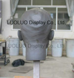 Mannequin principal fêmea abstrato do ODM para Mannequins do Cheio-Corpo da loja