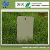 Glatter Oberflächenpuder-Beschichtung-Puder-Lack