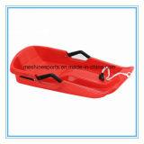 Одобренный Ce самокат Snowboard малыша зимы комфорта и безопасности для напольной пластичной игрушки