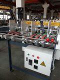 Máquina que acanala automática modelo KLZ-900