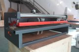 Ручное оборудование штамповщика перста отсутствие ограничиваемой ширины