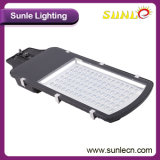 Prezzo poco costoso dell'indicatore luminoso di via di IP65 Lumileds 150W LED (SLRM150)