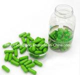 La vente chaude de régime magique de capsule en Chine pour des femmes
