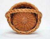 Cestino naturale del salice Handmade più popolare (BC-ST1229)