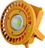 耐圧防爆ライト5years保証をつける50W LED
