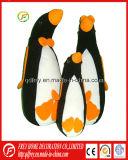 Jouet bon marché de peluche de Penguintoy pour le cadeau de promotion