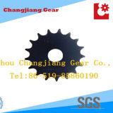 industrielle Kettenförderanlagen-Triplex Kettenrad der übertragungs-4017b