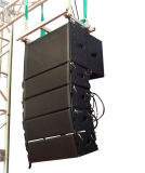 Großhandelsfehlerfreies Geräten-Resonanzkörper System-Profabrik