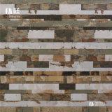 Pretty Stright Strips Pattern Printing Decor Paper para Decorar Casa