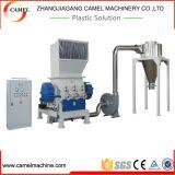 Starke überschüssige Plastikzerkleinerungsmaschine-Maschinen-industrielle Plastikzerkleinerungsmaschine für allen überschüssigen Plastik