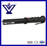 Taserは自衛または機密保護装置(SYDJG-809)のための強いライトが付いているスタン銃を