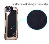 180 край Samsung S7 S7 iPhone 6 аргументы за Падени-Доказательства линз окуляра рыб степени