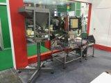 De Machine van de Inspectie van de röntgenstraal voor Massa