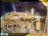 زنجير [140غ] آلة تمهيد, يستعمل زنجير [140غ] آلة تمهيد, يستعمل قطّ [140غ] محرّك آلة تمهيد