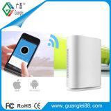 Очиститель Fs32 воздуха управлением HEPA WiFi с Ce RoHS