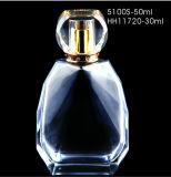 100ml装飾の高品質の香水瓶