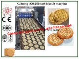Kh 자동적인 소규모 건빵 기계