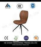 خصّل [هزدك011] [كليربورن] يتعشّى كرسي تثبيت, مجموعة من 2