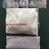 Testosterona Decanoate de la pureza elevada para el músculo que construye 5721-91-5