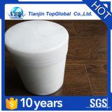 chlore granulaire de la tablette 60% SDIC 8-30mesh du désinfectant 200g DCCNa