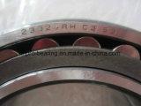 Cuscinetto a rullo sferico industriale di rendimento elevato Koyo SKF 23010, 23020, 23022, 23024, Rh 23026