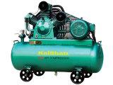 Compressor de ar portátil de KA-10 10HP 8bar 35CFM para a planta