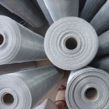 Maglia di alluminio/maglia lega di alluminio/rete metallica della mosca