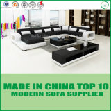 Modern Miami Sectional Sofa Living Room Furniture