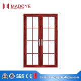 Дверь высокого качества вися при картина украшения сделанная в Китае