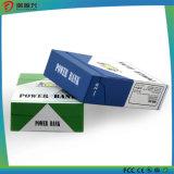 banco da potência da caixa de cigarro 5200mAh (PB1423)