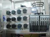 E-Flüssigkeit Flaschen-Füllmaschine-Pumpe peristaltisch