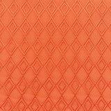 250d*400d Diamant-Typ Gitter-Jacquardwebstuhl-Oxford-Gewebe für Beutel/Gepäck