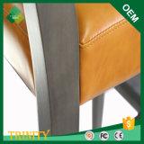 Cadeira retro da barra para a série executiva Bedrooom em Ashtree (ZSC-60)