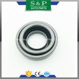 I ricambi auto fabbricano il cuscinetto automatico della versione della frizione/cuscinetto della frizione per N Issan 30502-45p00 Vkc3565