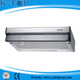 2017 Hot Sales Range Hood