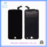 5.5 LCD 플러스 Apple iPhone 6을%s 이동 전화 I6 P 새로운 LCD 접촉 스크린 전시