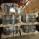 Piste en caoutchouc directe 320*54*76 d'usine de la Chine pour le tracteur à chenilles 302.5c